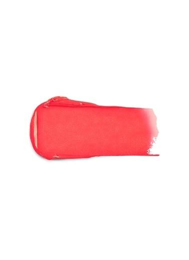 KIKO Smart Fusion Lipstick 411 Mercan